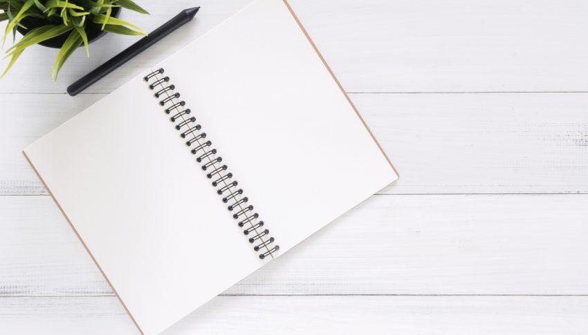 Agenda Openbare klankbordgroep 1 juli